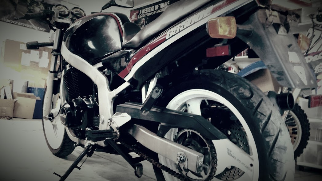 Motorcycle Safety Course in Maryland: What to expect as a beginner